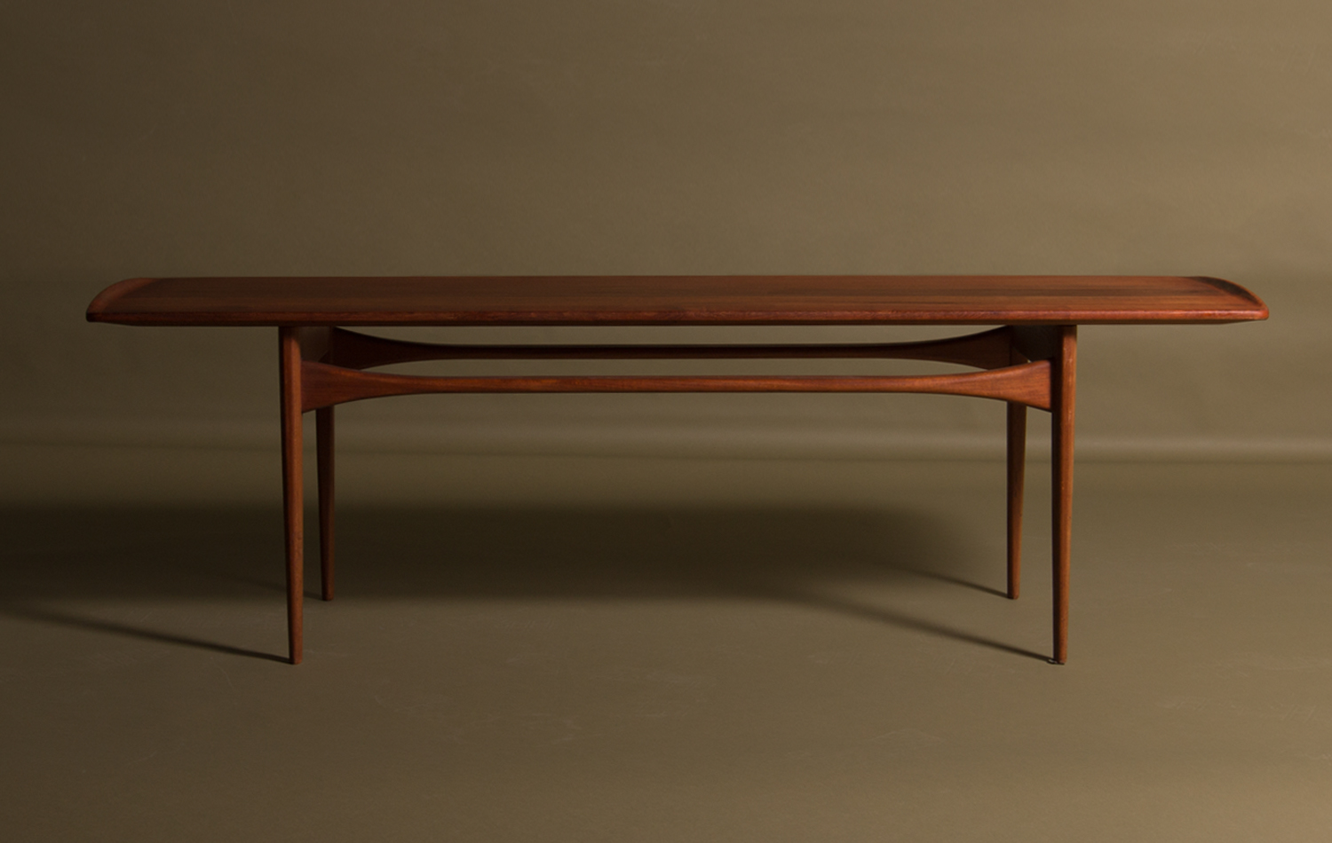Danish design Tove Edvard Kindt Larsen