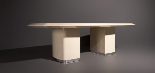 Jimeco Interiors dining table